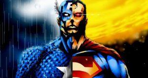 personalidad_superheroes