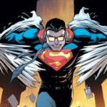 """Bendis y Gleason y su proyecto """"Mayor"""" fuera de Action Comics"""