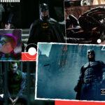 Las 10 mejores películas de Batman