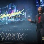 E3 2019 Recap: Lo más importante de este año