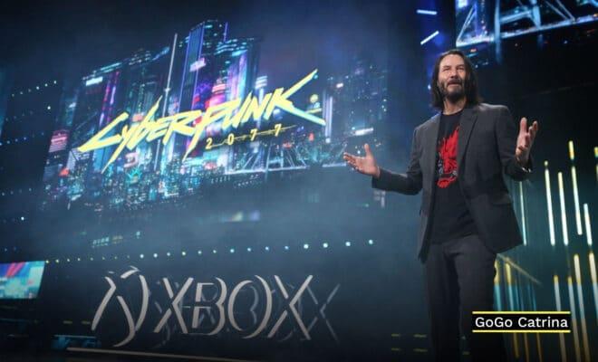 Lo mejor del E3 2019