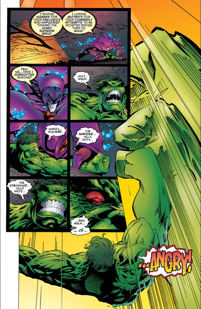 onslaught pelea hulk