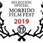 Lo que no te puedes perder del festival Mórbido 2019