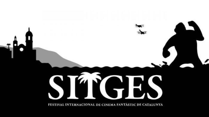 """La 52a edición de SITGES (Festival Internacional de Cine Fantástico de Catalunya) llegó a su fín. Y como siempre, nos mostró las mejores películas de terror y del cine fantástico. """"El hoyo"""" se posicionó como la película más premiada del festival. Sin embargo, hubieron varias películas, incluyendo una mexicana, que no te vas a querer perder. """"El hoyo"""", dirigida por Galder Gaztelu-Urrutia, ya había llamado mucho la atención al ganarse el Premio del público en el Festival Internacional de Cine de Toronto, además de conseguir un contrato de distribución a través de Netflix. Pues esta vez también se llevó a casa el Premio del público de Sitges 2019, además de Mejor película, Mejores efectos especiales (todos estos de la selección oficial Fantástica) y Mejor director (de la selección de la crítica). [imagen el hoyo] """"Adoration"""" de Fabrice Du Welz, es una película francesa que también llamó mucho la atención por ser un thriller fantástico. Se llevó el Premio especial del jurado, Mejor fotografía y menciones especiales para sus jóvenes protagonistas, además del Premio Méliès a la Mejor película, que se otorga a lo mejor del cine fantástico de Europa. Este año también destacaron las películas """"Achoura"""" de Talal Selhami, ya que es la primera película de terror marroquí; """"Dogs don't wear pants"""" de J-P Valkeapää, ganadora a Mejor película de Noves Visions (cine con enfoque experimental). Por otro lado, la película Mexicana """"Huachicolero"""", ópera prima del director Edgar Nito, ganó el Órbita a Mejor película. [imagen pósters] Lista completa de ganadores SECCIÓN OFICIAL FANTÁSTICA Mejor película: 'El hoyo' Premio especial del jurado: 'Adoration' Mejor dirección: de Juliano Dornelles y Kleber Mendonça Filho por 'Bacurau'. Mejor guion: Mirrah Foulkes por 'Judy & Punch'. Mejor actriz: Imogen Poots por 'Vivarium' Mejor actor: Miles Robbins por 'Daniel isn't real'. Mejores efectos especiales: Iñaki Madariaga por 'El hoyo'. Mejor fotografía: Manu Dacosse por 'Adoration'. Mejor música: D"""