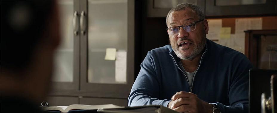 ¿Quién es Black Goliath y por qué queremos verlo más en el MCU?