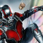 Ant-Man 3 se confirma