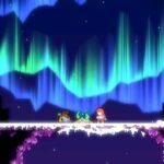 Los mejores videojuegos para disfrutar en el frío navideño