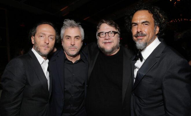 los mejores directores del 2019