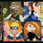 10 estudios de animación que seguir este año