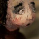 cortometrajes animados oscar 2020
