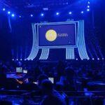 ¿Cuál es la diferencia entre los AIAS y los Game Awards?