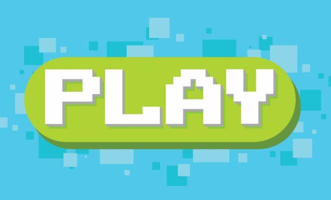 5 juegos gratuitos