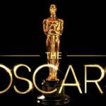 Premios Oscar 2020 y nuestras predicciones
