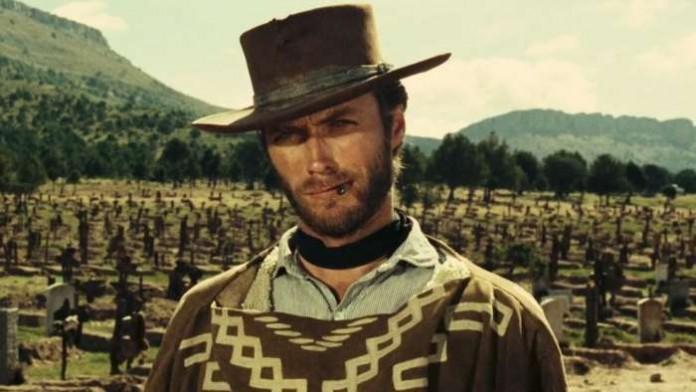 Conoce todo sobre los westerns