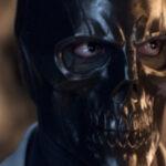 ¿Quién es Black Mask en Birds of Prey?