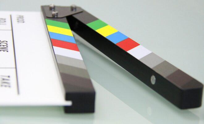 Conoce los géneros y subgéneros cinematográficos