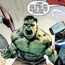 comic de la semana avengers of the wastelands