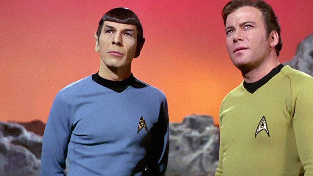 Encuentra todo sobre los subgéneros de la ciencia ficción