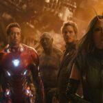Las mejores películas de superhéroes para todos los humores