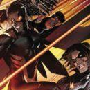 vista previa a los mejores comics de marvel