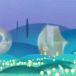 Ya está aquí el trailer de Soul, la nueva película de animación de Pixar