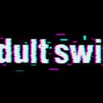 3 series animadas de Adult Swim que no te puedes perder