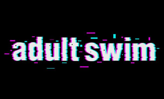adult swim 2020