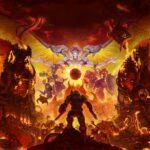 Sobrevive al infierno con estos tips para Doom Eternal