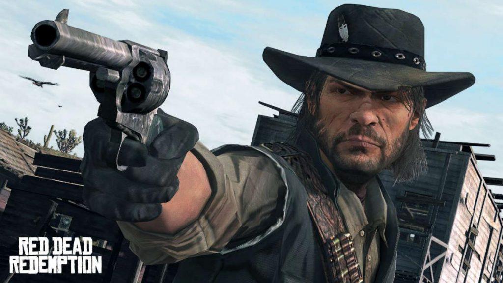 5 finales de videojuegos que no podemos olvidar