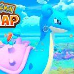 ¡Pokemon Snap regresó!Llegó la secuela de uno de los mejores videojuegos