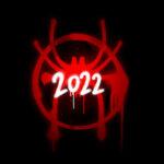 Spider-Man: Into the Spiderverse 2 llegará a los cines en 2022