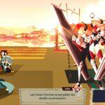 Los demos imperdibles del Xbox Summer Game Fest