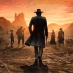La estrategia llega al viejo Oeste con Desperados III
