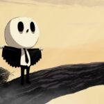 5 películas animadas para adultos que no te puedes perder