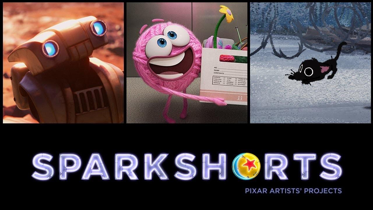 https://gogocatrina.com/animacion/pixar-celebra-pridemonth-con-su-nuevo-cortometraje-animado/
