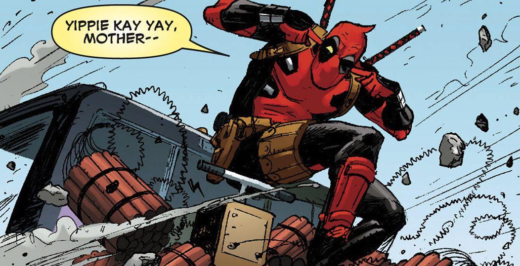 los mejores antiheroes de los comics