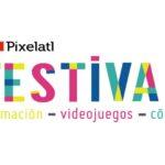 Festival Pixelatl: revolucionando la animación en latinoamérica