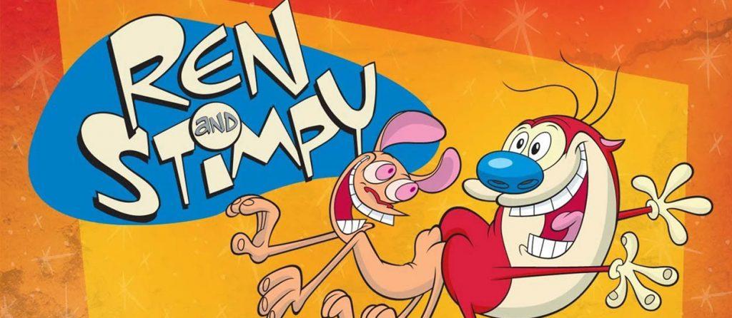 ¿Estás listo para el reboot de estas series animadas?