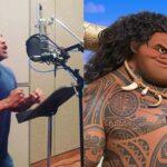 La actuación de voz en las series animadas