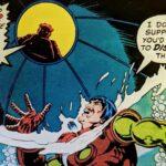 Cómo escribir cómics: conoce la reglas básicas