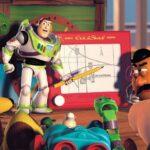 ¿Cómo mejorar tu historia?  Conoce las 22 reglas de storytelling Pixar