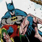 Todo lo que tienes que saber sobre Batman: A Death in The Family