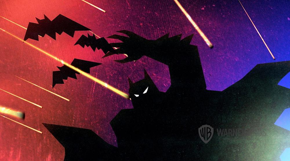 batman-death-in-the-family