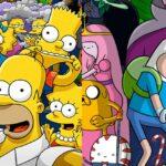 ¿Series o episodios? Qué es mejor para tu serie animada
