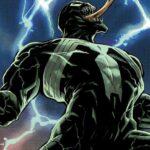 ¡Hablemos de Venom!