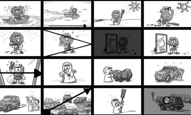 mmovimientos-animacion-3d