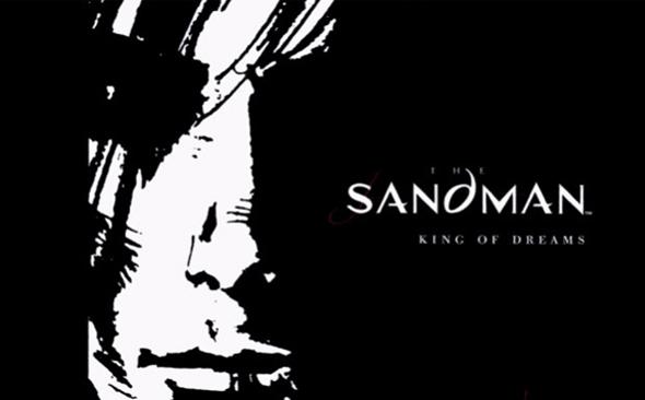The Sandman mejores novelas gráficas