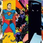 5  escritores de cómics que cambiaron la industria (que no son Stan Lee)
