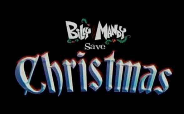 Top de episodios navideños de las mejores series animadas