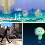 Soul: los retos de animación de la última película de Pixar